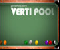 Verti-Pool