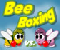 Bee-Boxing