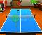 Bomb-Pong
