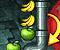 Fruit-Fall