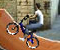 BMX-Extreme