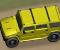 Hummer-Rally