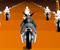 Doom-Rider