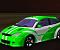 3D-Rally-Racing