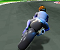 Motorcycle-Racer