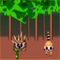 Arcade-Animals-Super-Raccoon