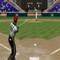 Batting-Champ