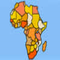 Geography-Game---Africa