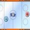 2D-Air-Hockey