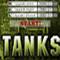 Tanks-V2