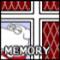 Memory-Family-Guy