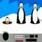 Plucky-s-Snowball-Bash