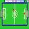 Flash-Football