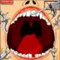 Dr--Dentist-And-The-Exploding-Teeth