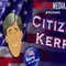 Citizen-Kerry