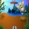 When-Furbies-Attack