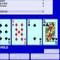 America-Poker-II