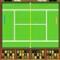 Tournament-Pong
