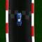 Gr8-Racing