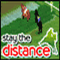 Race---Stay-The-Distance