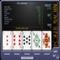 Poker-Machine