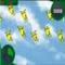 Pikachu-Must-Die