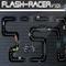Flash-Racer