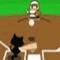 Japenese-Baseball