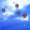 Sky-Attack