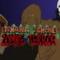 Zombie-Terror