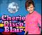 Dancing-Cherie
