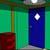Viridian-Room