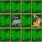 Alpha---Zoo-Concentration-Game