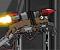Rocket-Weasel