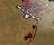 Endless-Zombie-Rampage