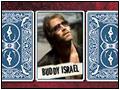 Smokin-Aces-Card-Killer