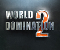 World-Domination-2