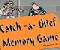 Catch--a--thief-Memory-Game