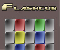 Flashcub