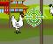 Stop-Bird-Flu