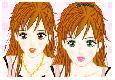Roiworld-Makeover-Game-8