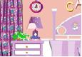 Princess-Room-Designer