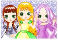 Roiworld-Dress-Up-Game-5