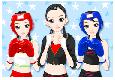 Roiworld-Dress-Up-Game-31