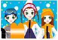 Roiworld-Dress-Up-Game-37