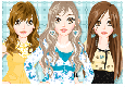 Roiworld-Dress-Up-Game-66