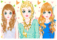 Roiworld-Dress-Up-Game-71