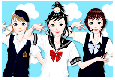 Roiworld-Dress-Up-Game-76