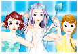 Roiworld-Dress-Up-Game-79