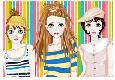 Roiworld-Dress-Up-Game-80